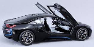 Bmw I8 Blacked Out - the modelling news guillaume models bmw u0027s super hybrid revell u0027s