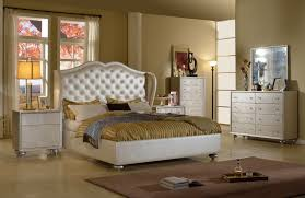 White Queen Bedroom Set For Sale Customerfeedback What Do You Think About This Pearl Bedroom Set