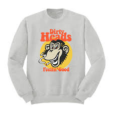 dirty heads online store dirty heads store