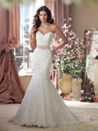 david tutera wedding dresses david tutera macclare style 114274 size 4 wedding dress