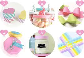gift diy crafts kao ani