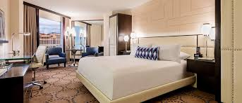 Rio Masquerade Suite Floor Plan Harrah U0027s Hotels U0026 Casinos In Las Vegas Atlantic City And More