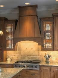 Kitchen Range Hood Design Ideas by Kitchen Hood Design Home Decoration Ideas
