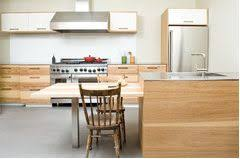 expandable kitchen island i need to find an expandable kitchen island