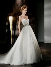 versace wedding dresses versace wedding dress naf dresses