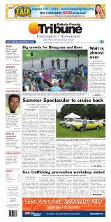 dct7 20 17 by dakota county tribune issuu