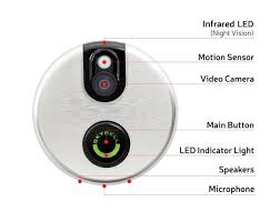 front door video camera the ultimate guide to finding the best wireless doorbell