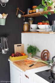 a diy kitchen redo under 400 emily henderson