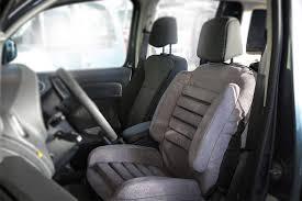 siege confort voiture découvrez la housse de siège baquet grand confort
