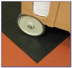 Rubber Kitchen Flooring by Restaurant Kitchen Rubber Floor Mats Flooring Home Design