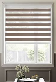 day and night blinds twist blinds vision blinds