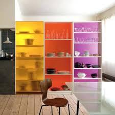 Nautical Room Divider 10 Room Divider Ideas For Small Homes Home Decor Singapore Shelves