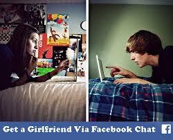 Homework help online chat to make friends   drodgereport    web     Homework help online chat to make friends