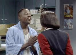 Martin Lawrence Meme - martin lawrence gina waters payne gif by martin find share on giphy