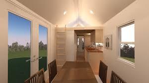 tiny homes interior designs tiny house interior dimensions in manly tiny house bathroom tiny
