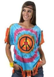 70s Halloween Costume Ideas Homemade Hippie Costume Ideas Adults Google