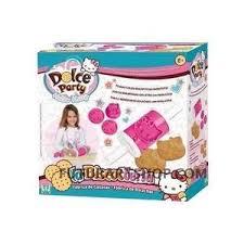 jeux de cuisine hello dinette hello achat vente jeux et jouets pas chers