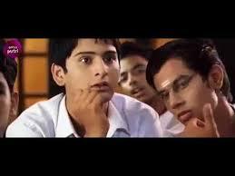 film cinta anak sekolah lagu india paling sedih 2018 cinta anak sekolah jadi baper