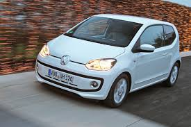 volkswagen light blue volkswagen up gt review auto express