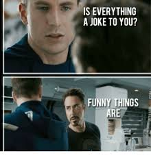 Memes And Everything Funny - is everything a joke to you funny things are funny meme on me me