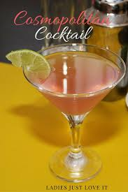 cosmopolitan drink cosmopolitan cocktail july recipes