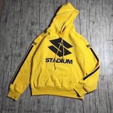 discount bieber hoodie 2017 justin bieber black hoodie on sale