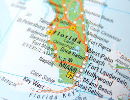 St Petersburg Fl Zip Code Map by Skunks Schools And A Celeb Foreclosure Real Estate Lessons Of