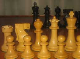 unique chess pieces post your new staunton chess sets that cost under 100 chess