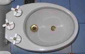 toto bidet toilet seats toilets decoration