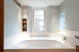 Painting Ideas For Bathroom 30 Quick And Easy Bathroom Decorating Ideas Freshome Com