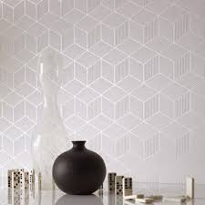 3d wallpapers for interiors interiors blog