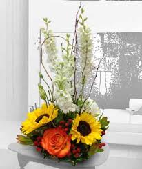 florist express congratulations flowers rock ar floral express