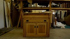 kitchen island pull out table kitchen awesome kitchen islands with breakfast bar kitchen
