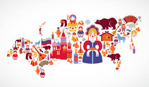 best tourist map of 5 best tourist attractions in russia landings and takeoffs
