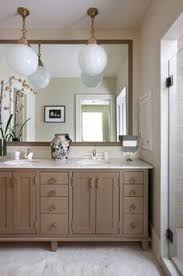 rh latte home paint color tans pinterest kitchen paint