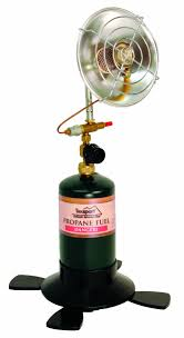 amazon com texsport portable outdoor propane heater emergency