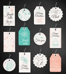 gift tag template free u0026 premium templates