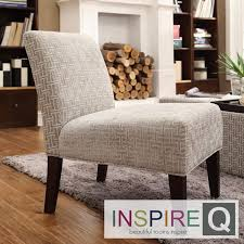 Best  Accent Chairs Under  Ideas On Pinterest Dining Room - Accent living room chair
