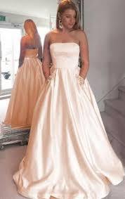 pink wedding dresses uk pink bridesmaid dresses uk cheap dresses uk queeniebridesmaid