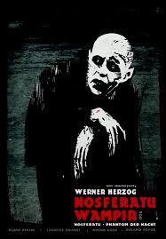 watch nosferatu phantom der nacht 1979 full hd movie trailer nosferatu phantom der nacht nosferatu wir original polish