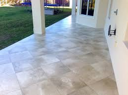 Concrete Staining Pictures by Concrete Designs Florida Concrete Staining Orlando