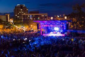 halloween city lynchburg virginia roanoke events festivals events exhibits u0026 concerts