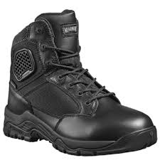 womens magnum boots uk womens boots