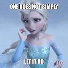 Disney Frozen Meme - 15 jokes and memes that only true frozen fans will love gurl com