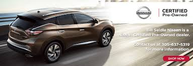 2014 certified used nissan juke bill seidle u0027s nissan nissan dealer in miami fl doral