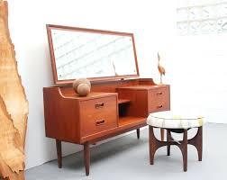 Gold Vanity Mirror 85 Exciting Tilting Vanity Mirror Home Design Gooxoi