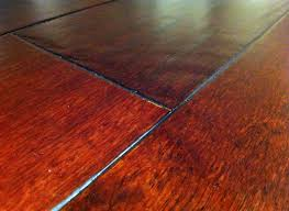 great cherry engineered wood flooring reviews flooring