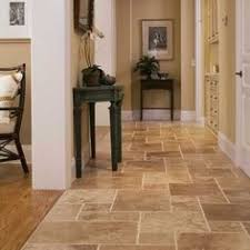 Wood Floor Kitchen by Tiled Entryway Daycare Remodel Pinterest Tile Entryway