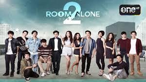 เร องย อ room alone the series 2 lakorn asia