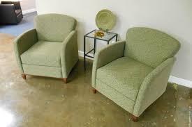Reception Lounge Chairs Reception Furniture Consultants Inc Fci Dallas